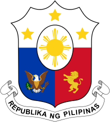 Coat_of_arms_of_the_Philippines