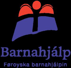 Føroyska barnahjálpin_búmerki upplegg6-01