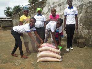 ebola-hjalp
