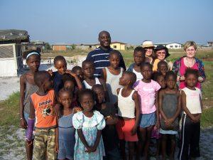 liberia2010