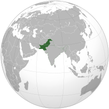 pakistanLocation